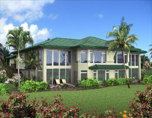 Real Estate for Sale, ListingId: 25063568, Princeville,HI96722