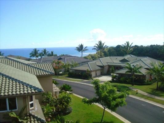 Real Estate for Sale, ListingId: 25063569, Princeville,HI96722