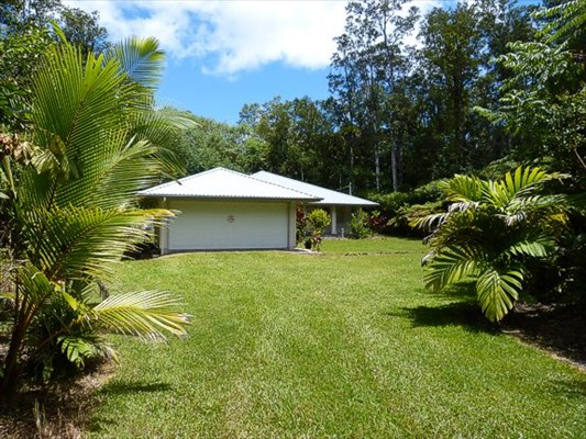 Real Estate for Sale, ListingId: 25126847, Pahoa, HI  96778