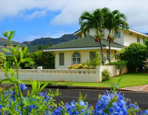 Real Estate for Sale, ListingId: 25143844, Lihue, HI  96766