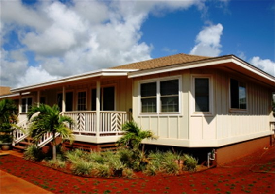 Real Estate for Sale, ListingId: 25306932, Lihue, HI  96766