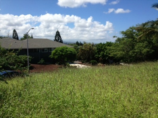 Real Estate for Sale, ListingId: 27039825, Waikoloa, HI  96738