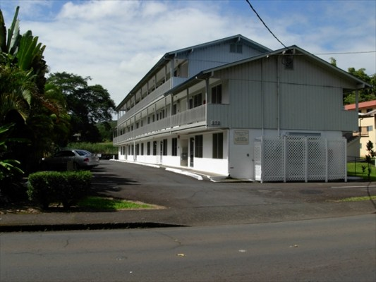 Real Estate for Sale, ListingId: 25746586, Hilo, HI  96720