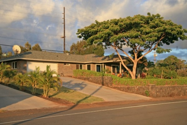 Real Estate for Sale, ListingId: 25569644, Kamuela, HI  96743