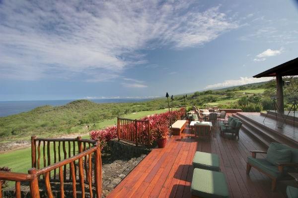 Real Estate for Sale, ListingId: 25659054, Kealakekua,HI96750