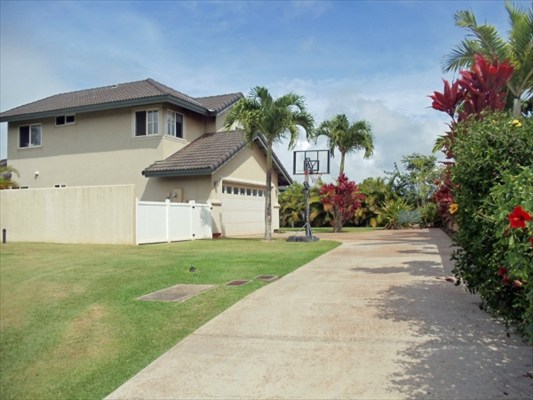 Real Estate for Sale, ListingId: 25691612, Lihue, HI  96766