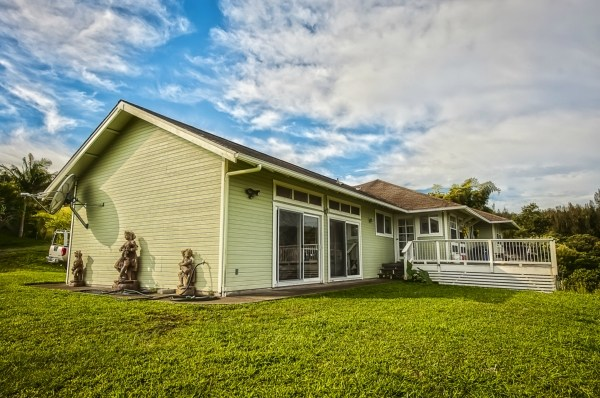 Real Estate for Sale, ListingId: 25682023, Honokaa, HI  96727