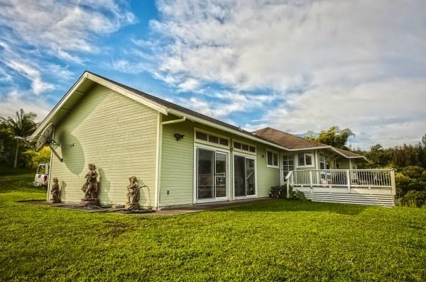 Real Estate for Sale, ListingId: 25682023, Honokaa,HI96727