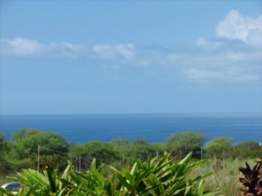 Real Estate for Sale, ListingId: 37071656, Kailua Kona,HI96740