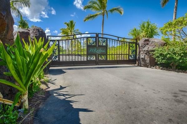 Real Estate for Sale, ListingId: 26129691, Kamuela,HI96743