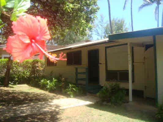 Real Estate for Sale, ListingId: 25769495, Anahola, HI  96703