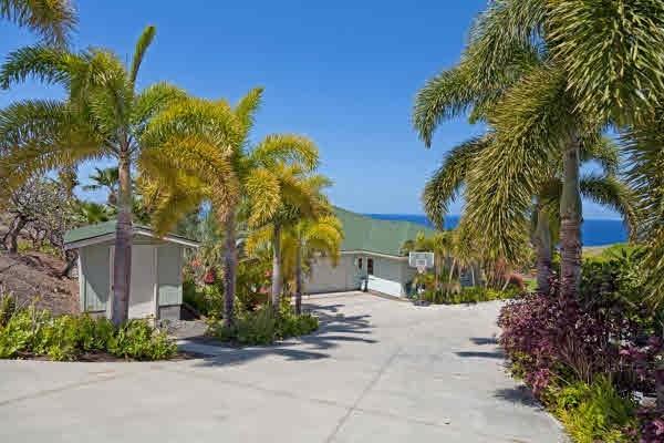 Real Estate for Sale, ListingId: 30099723, Kamuela,HI96743