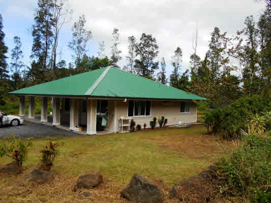 Real Estate for Sale, ListingId: 26521007, Pahoa, HI  96778