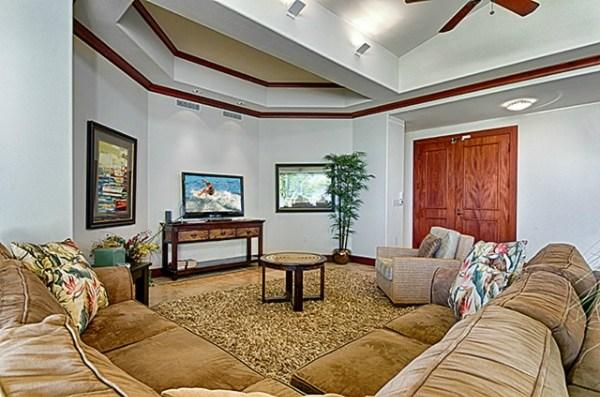 Real Estate for Sale, ListingId: 30354706, Waikoloa,HI96738