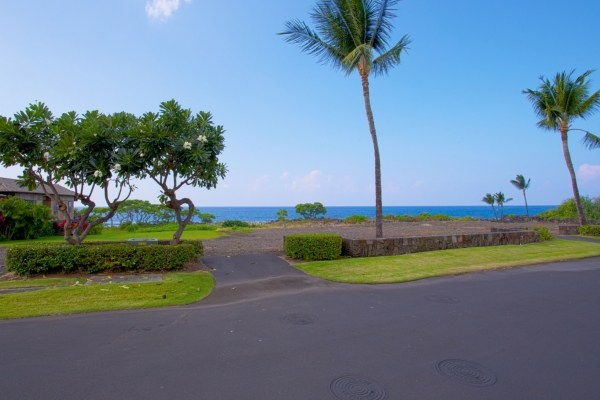 Land for Sale, ListingId:26107710, location: 77-226 KE ALOHI KAI PL Kailua Kona 96740