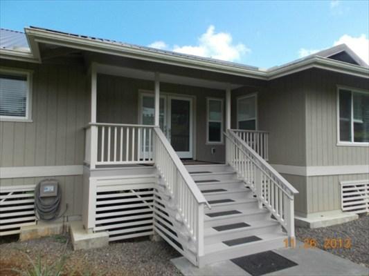 Real Estate for Sale, ListingId: 26137809, Hilo,HI96720