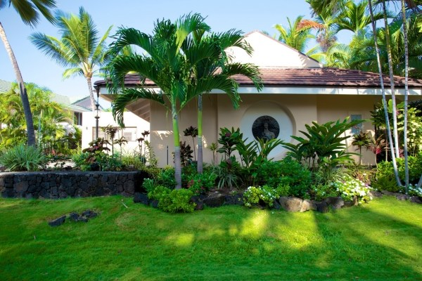 Real Estate for Sale, ListingId: 26137792, Kailua Kona, HI  96740