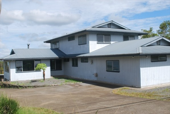 Real Estate for Sale, ListingId: 26137804, Volcano, HI  96785