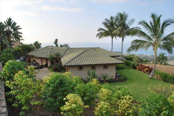 Real Estate for Sale, ListingId: 26145987, Kailua Kona, HI  96740