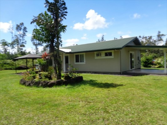 Real Estate for Sale, ListingId: 26154977, Keaau, HI  96749