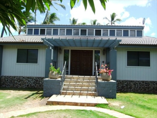 Real Estate for Sale, ListingId: 26188642, Ewa Beach,HI96706