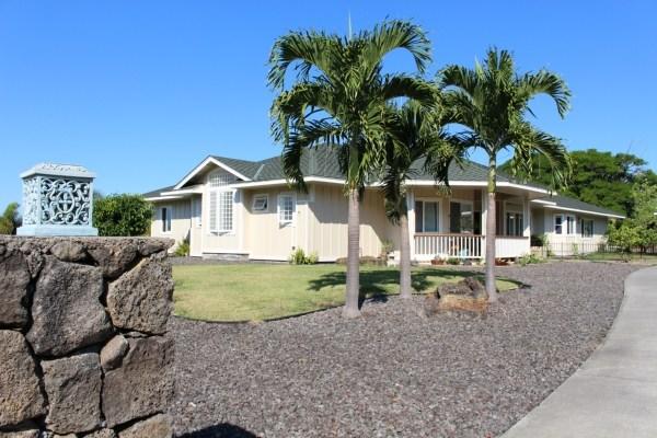Real Estate for Sale, ListingId: 28852084, Kailua Kona,HI96740