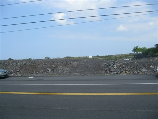 Land for Sale, ListingId:26813892, location: 73-5601 OLOWALU ST Kailua Kona 96740
