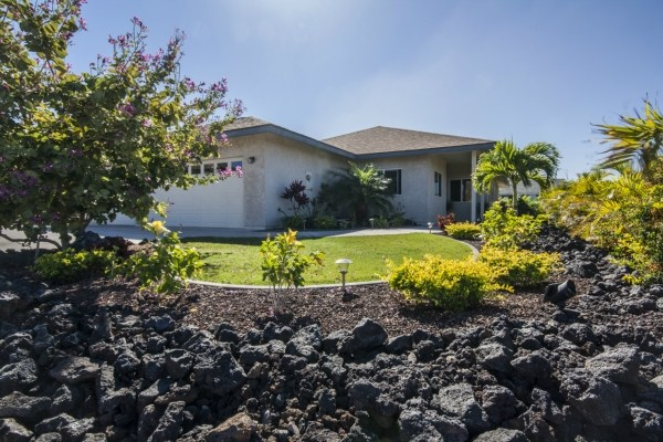 Real Estate for Sale, ListingId: 26219126, Waikoloa, HI  96738