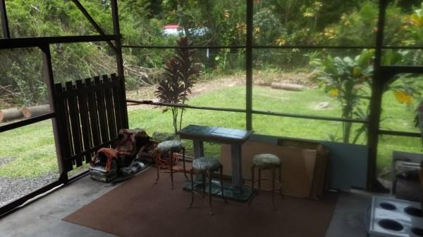 Real Estate for Sale, ListingId: 30856229, Pahoa,HI96778