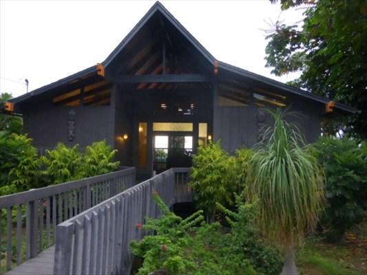Real Estate for Sale, ListingId: 26261659, Kailua Kona,HI96740