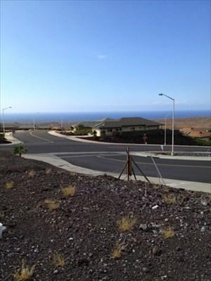 Real Estate for Sale, ListingId: 26273269, Waikoloa,HI96738