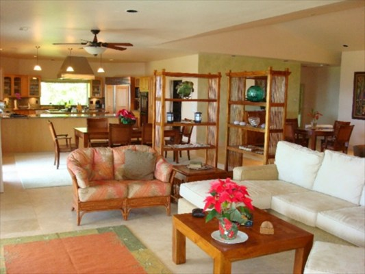 Real Estate for Sale, ListingId: 26315316, Kamuela, HI  96743