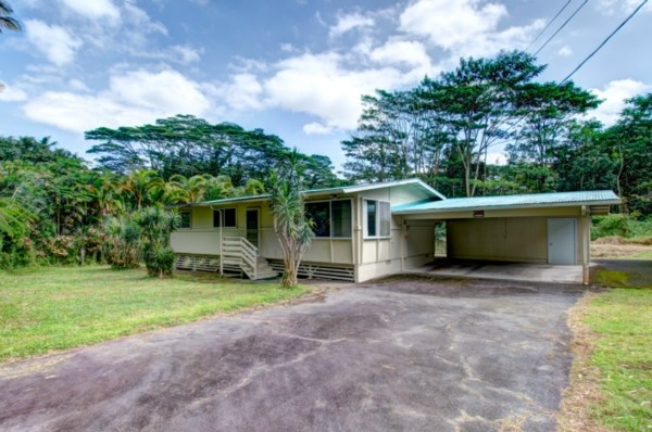 Real Estate for Sale, ListingId: 28068371, Pahoa, HI  96778