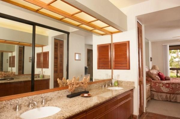 Real Estate for Sale, ListingId: 26301295, Waikoloa,HI96738