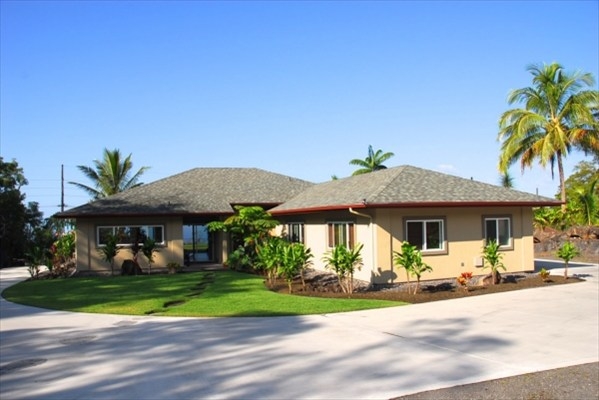 Real Estate for Sale, ListingId: 26324072, Holualoa, HI  96725