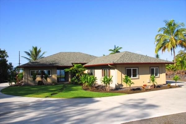 Real Estate for Sale, ListingId: 26324072, Holualoa,HI96725