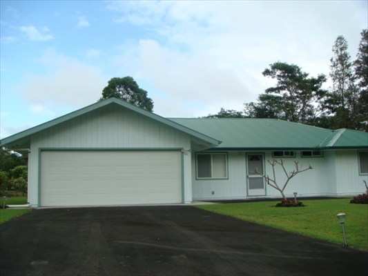 Real Estate for Sale, ListingId: 26356623, Pahoa, HI  96778