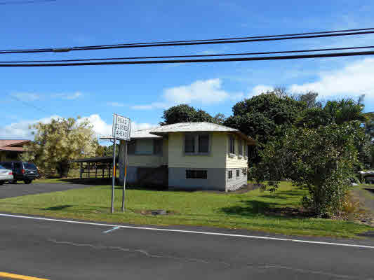 Real Estate for Sale, ListingId: 26753630, Keaau, HI  96749