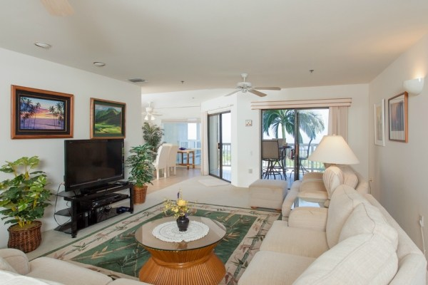 Single Family Home for Sale, ListingId:26904172, location: 78-7110 KALUNA ST Kailua Kona 96740