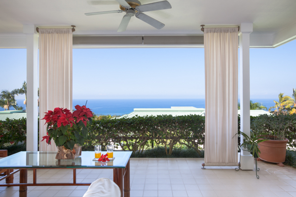 Single Family Home for Sale, ListingId:26421642, location: 78-7045 KALUNA ST Kailua Kona 96740