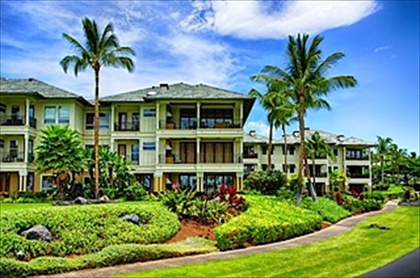 Real Estate for Sale, ListingId: 26421636, Waikoloa, HI  96738