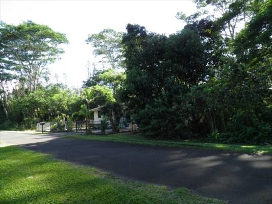 Real Estate for Sale, ListingId: 26464307, Pahoa,HI96778