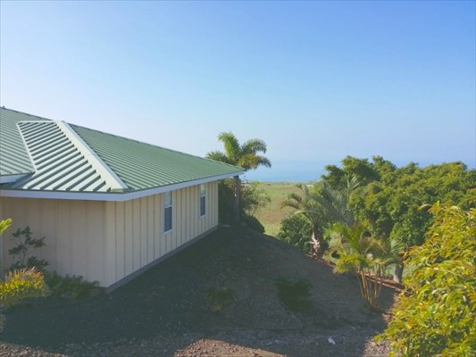 Single Family Home for Sale, ListingId:27050787, location: 59-279 KA NANI DR Kapaau 96755