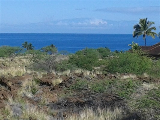Land for Sale, ListingId:26469232, location: 72-3186 ALAPII KULA DR Kailua Kona 96740