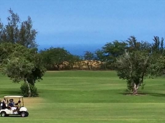 Real Estate for Sale, ListingId: 26469228, Waikoloa,HI96738