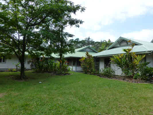 Real Estate for Sale, ListingId: 26664506, Keaau, HI  96749