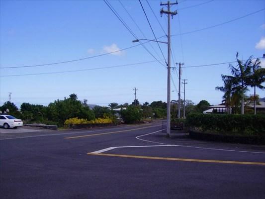 Real Estate for Sale, ListingId: 26527345, Hilo,HI96720