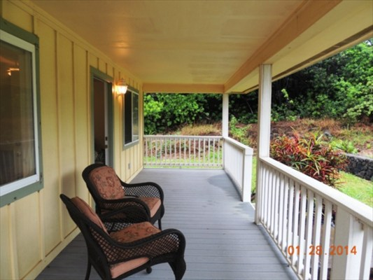 Real Estate for Sale, ListingId: 26648417, Naalehu,HI96772