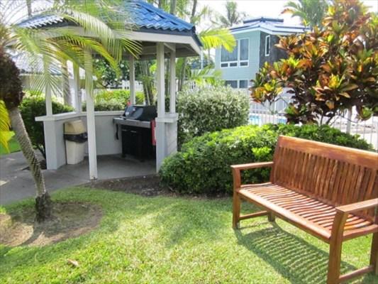 Real Estate for Sale, ListingId: 26574597, Kailua Kona,HI96740