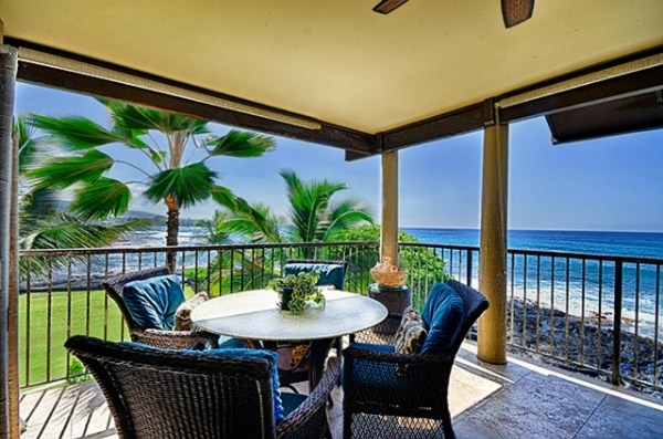 Single Family Home for Sale, ListingId:26674544, location: 76-6212 ALII DR Kailua Kona 96740
